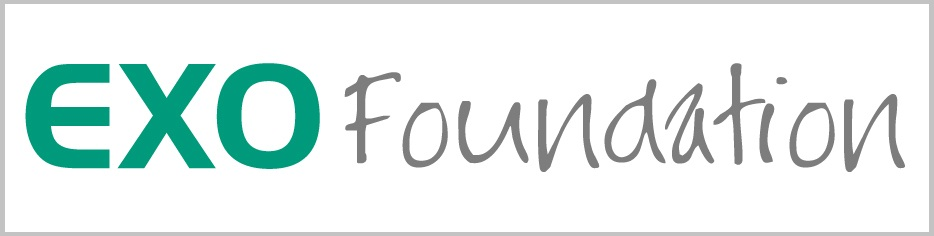Exo-Foundation-logo